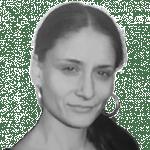 Laura Palyusheva
