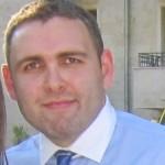 Ivan Kafedzhiev