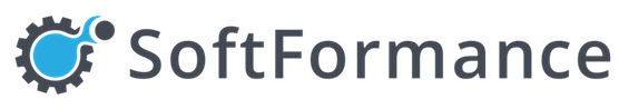 SOFTFORMANCE