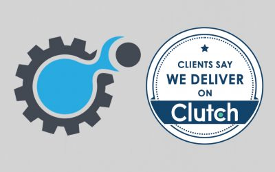 SoftFormance Featured on Clutch with Positive Client Feedback