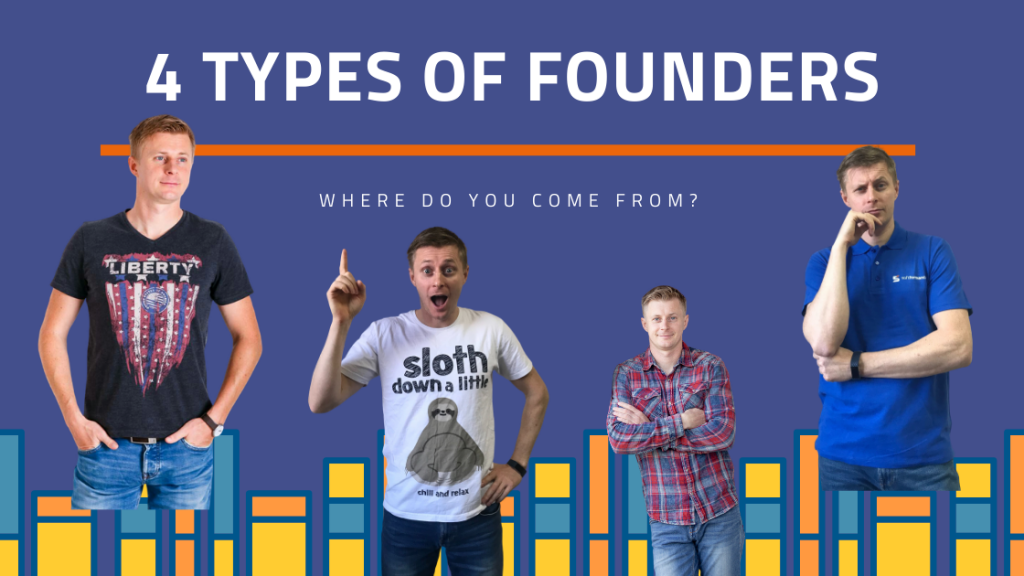 4 types of founders-header (3)