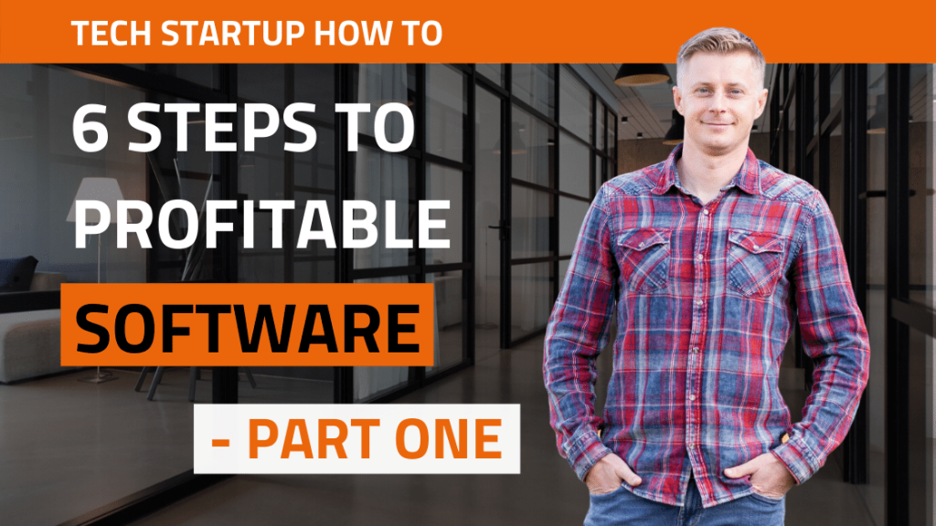 6_steps_to_software